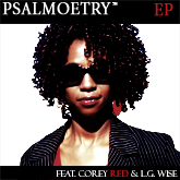 www.psalmoetry.com