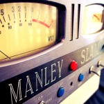 mastering-services